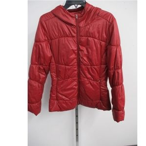 Patagonia Puffy Lidia Winter Insulated Jacket